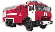 Виеонаблюдение,  охранно-пожарные работы