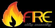 СП «FIRE STOP SECURITY»